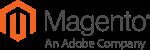 Magento_eGo