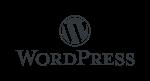 WordPress_eGo