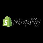 shopify_eGo