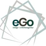 EGO - Design- & Werbeagentur